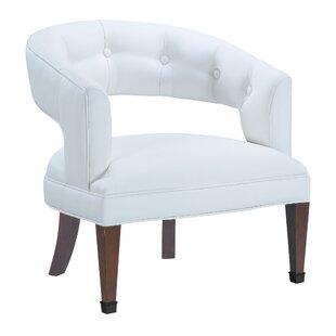 Burrough Barrel Chair