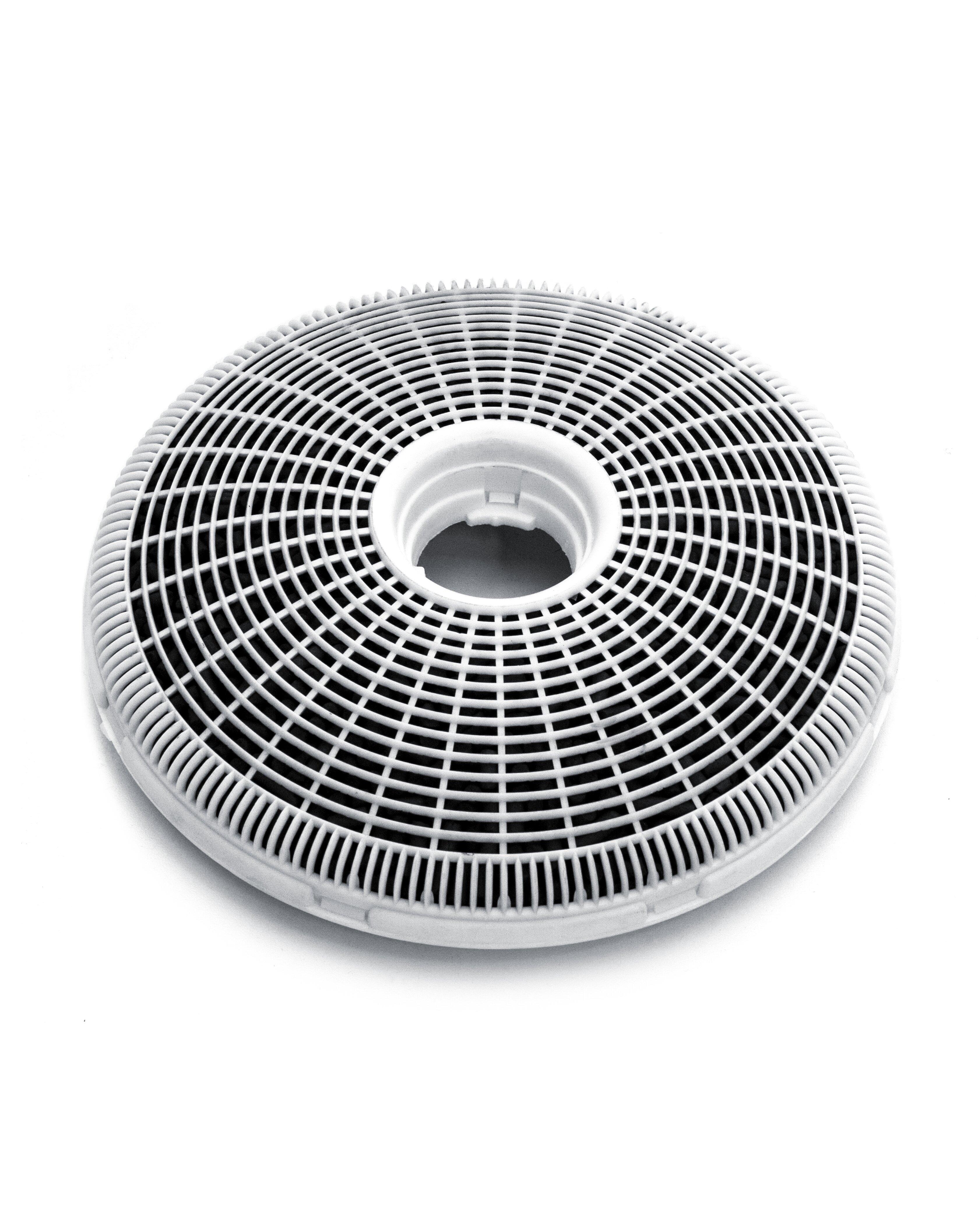 Summit Appliance Pro Line Carbon Filter Set For Line Summit Seh Range Hoods Wayfair
