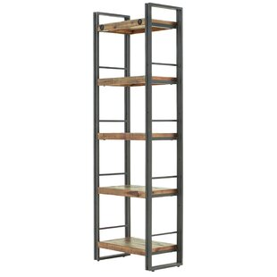 https://secure.img1-fg.wfcdn.com/im/33391041/resize-h310-w310%5Ecompr-r85/8213/82138491/pettit-etagere-bookcase.jpg