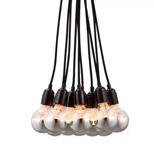 Covertt 10-Light Cluster P..