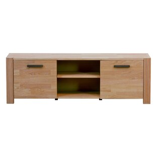 Nordi 54.6 TV Stand by Parisot