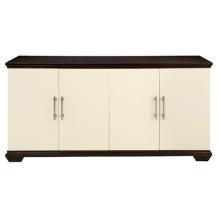 Haven Buffet Table Bernhardt
