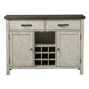 Beames Sideboard Gracie Oaks