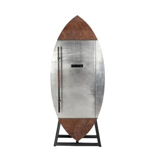 28 Bottle Annessia Single Zone Freestanding Wine Cooler