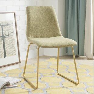 Zaina Side Chair