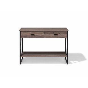 Ephraim Console Table