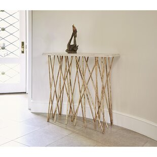Magic Wand Console Table By Ambella Home Collection