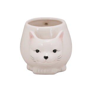 Are Cat Coffee Mug