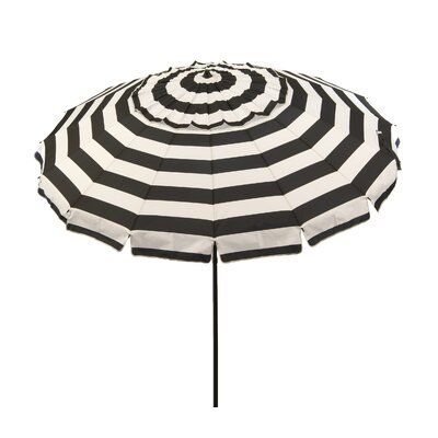 8 Beach Umbrella by Heininger Holdings LLC Reviews