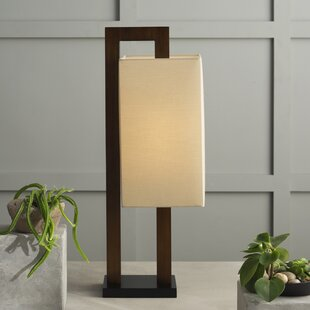 Inexpensive 29.25 Table Lamp By Minka Lavery