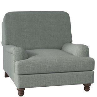 Wayfair Custom Upholstery?..