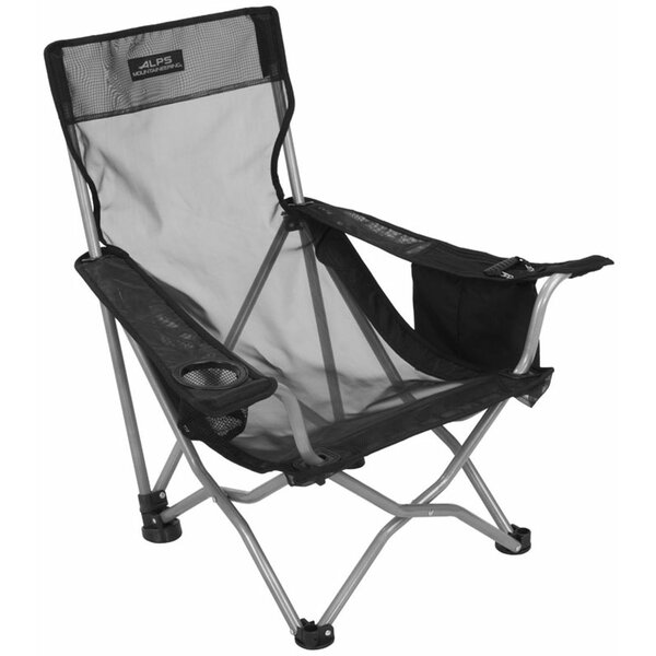 Ideas About Folding Baby Camping Chair Onthecornerstone