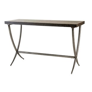 Caire Console Table