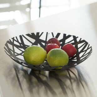 Espinal Fruit Bowl