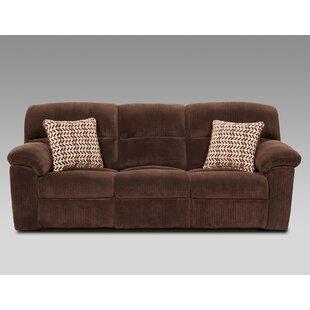 Litherland Reclining Sofa