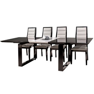 Natalia Extendable Dining Table