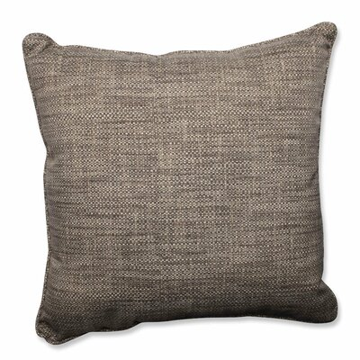 Remi Outdoor Floor Pillow Pillow Perfect