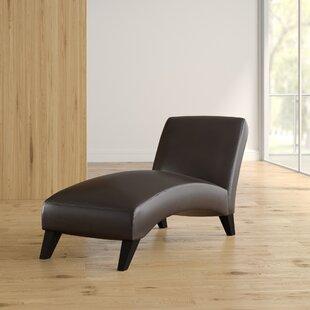 Latitude Run Dunellon Chaise Lounge