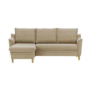 Benny Corner Sofa By George Oliver