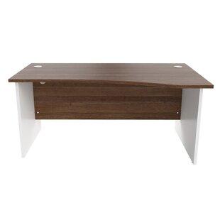 Office Desk By Symple Stuff