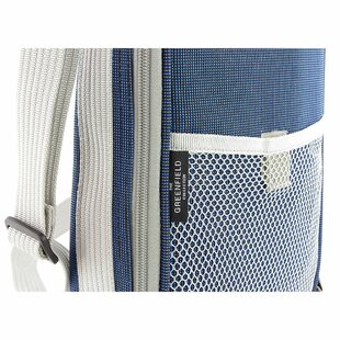 10 Piece Picnic Backpack Set
