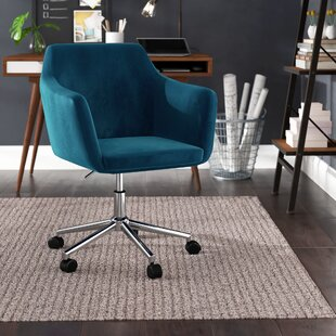 Noell Task Chair