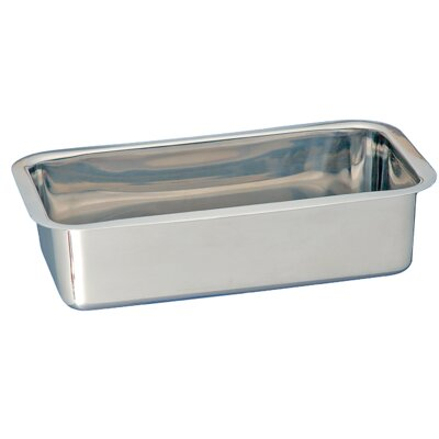 Bread Amp Loaf Pans You Ll Love In 2019 Wayfair