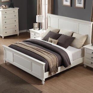 Coastal Bedroom Sets You Ll Love Wayfair Ca