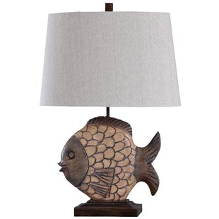 Yara 30 Table Lamp