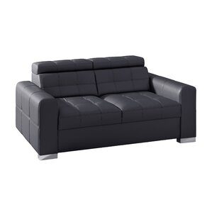 Irys Sleeper Sofa by The C..