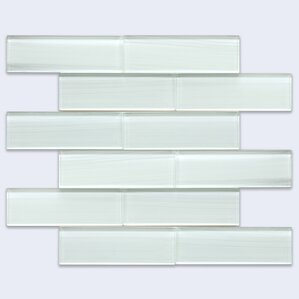 Lovely 1950S Floor Tiles Thick 1X2 Subway Tile Clean 4 Inch Tile Backsplash 4 Tile Patterns For Floors Young 4X4 Ceramic Tiles PinkAlmond Subway Tile Ice White Subway Tile | Wayfair