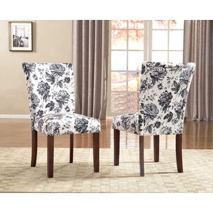 Meadville Side Chair (Set of 2) by House ..