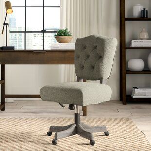 Suzanne Task Chair