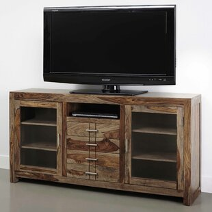 Glenmore TV Stand for TVs up to 60