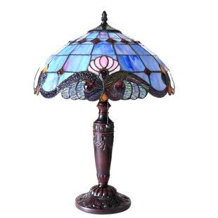 Marable 20.25 Table Lamp