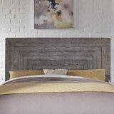Kreutzer Panel Headboard by One Allium Way®
