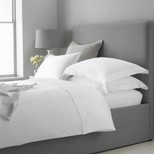 Latitude Run Macfarlane Cashmere 400 Thread Count Sheet Set
