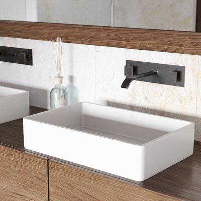 Find The Perfect Vessel Bathroom Sinks Wayfair