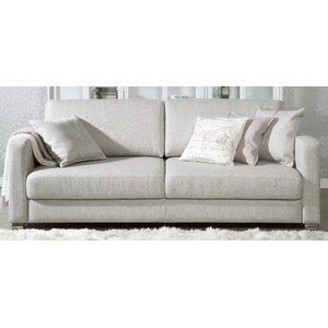 3-Sitzer Schlafsofa Hayal von Home Loft Concept