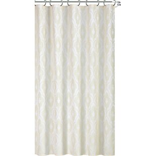 Price comparison Gramercy Park Shower Curtain By Dainty Home