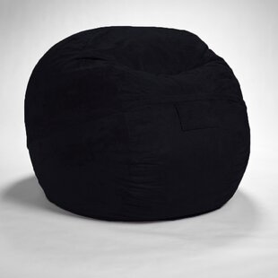 Bean Bag Chair by Grovelane Teen