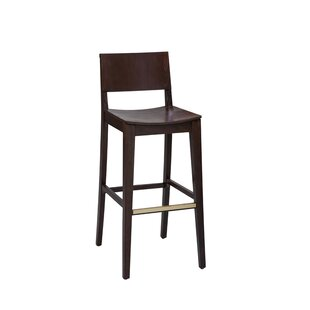 Otwell Bar Stool Brayden Studio