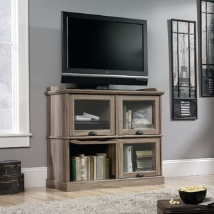 Dickerson TV Stand For TVs Up To 42