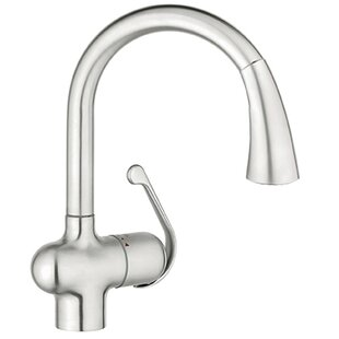 Find Ladylux Hole Bathroom Faucet ByGrohe