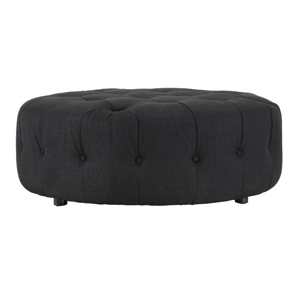 Super Small Round Ottoman With Legs Wayfair Gmtry Best Dining Table And Chair Ideas Images Gmtryco
