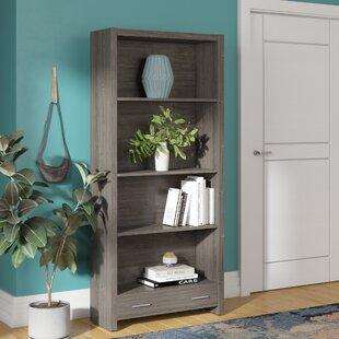 Tressler Standard Bookcase
