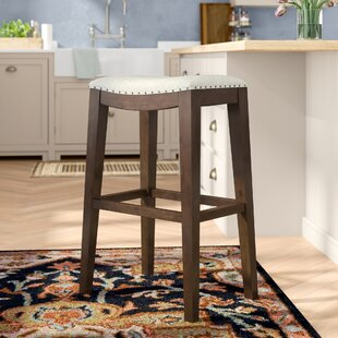 Wiegand 30 Bar Stool