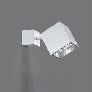 Dau Outdoor Security Spot Light by ZANEEN design