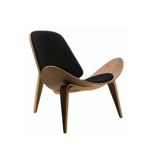 Corrigan Studio Drewry Lounge Chair