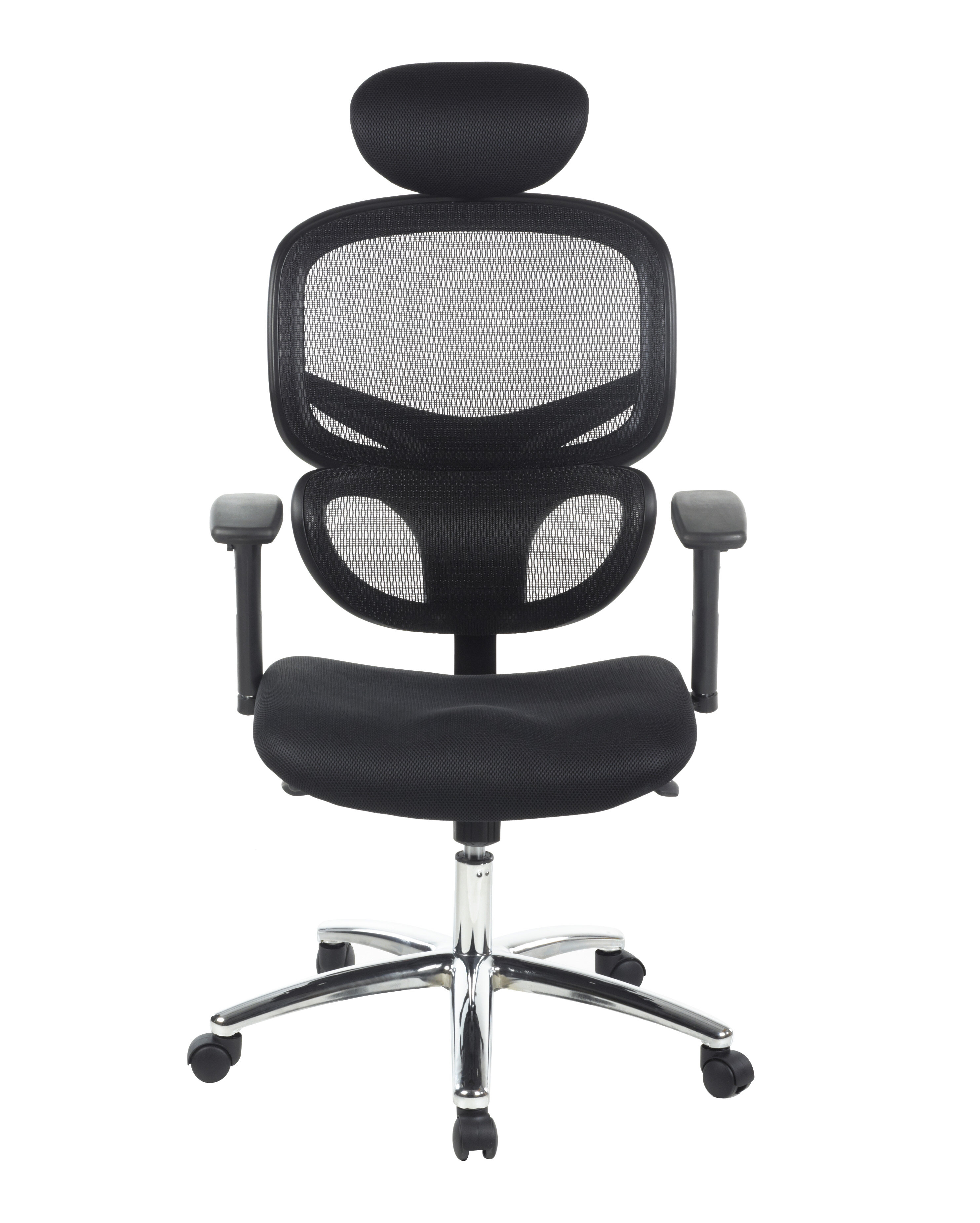 stirring camping cushion support good withod best computer back for armchair fresh with chair lumbar gaming picture fice office